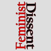 Feminist Dissent Logo